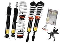 DGR for PROTON satria neo coilover suspension kit