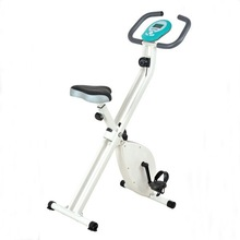 home gym equipment top rated exercise bikes recumbent exercise bicycle