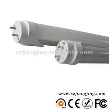 led tube light set china led tube 8 led tube luminaire