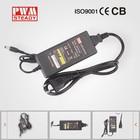 g9 to gu10 lamp adapter 12V desktop power supply adapter g9 to gu10 lamp adapter