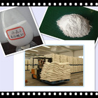 Best selling chemical formula of cryolite
