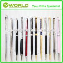 Best quality Metal roller ball pen