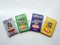 oem proveedor de china de los estilos de vida mejor condón
