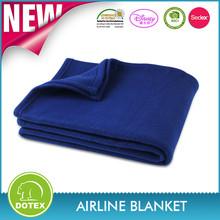 2014 hot sell disney supplier cheap wholesale blankets branded best polar fleece blanket