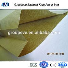 Oxidized Bitumen/ Asphalt Bag
