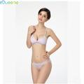 seamless algodão mulheres lingerie sexy quente fotos de lingerie sexy