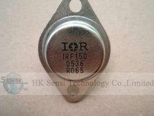 excalibur electronics IRF150
