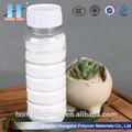 Gluconato de sódio de alta pureza pó aditivos químicos