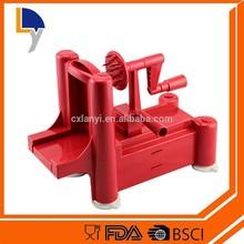 popular oem high quality new design best price fruit and vegetable slicer dicer