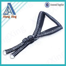 Most Popular Design Dog Harness and Leash , Dog Collar