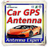 [HOT SALES] Gps Antenna/Car Antenna gps antenna flytouch external With RG174