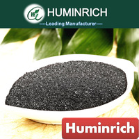Huminrich Potassium Humic Acid Fertilizer Material Safety Data Sheet
