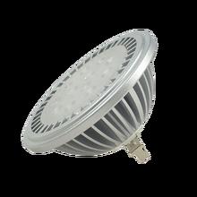Factory Direct Spotlight 12W 15W , high power LED AR111 G53 (E27/GU10) LED