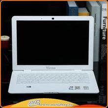 Alibaba china new products intel 14 inch slim laptop umpc