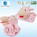 proveedor de china de la venta caliente de ganchillo bebé manta