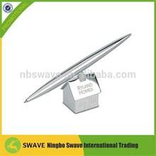 wholesale plastic desk pen
