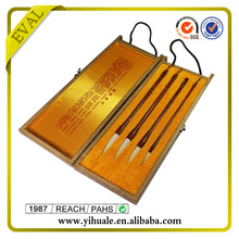 Hot selling traditional chinese printed calligraphy