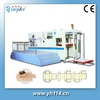Best price stable quality chain feeder rotary die cutter