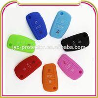 I065 laptop key covers