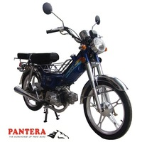 PT70-2 Classic Cub Super Best Quality and Price Motorbike Engine Parts For Algeria