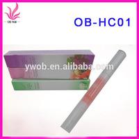 fashion nail polish oil pen , cheap nutrition pen with full oil