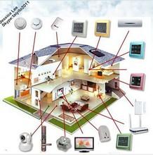 TAIYITO ZIGBEE Bidirection remote control smart home automation,wireless wifi control smart home