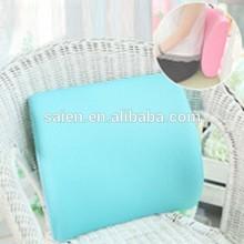 chair Visco pu bed back cushion