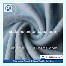 Disegni pittura su tessuto lenzuola 80/20 cotone/poliestere tinto pianura velluto tessuto a fiori