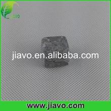 Hottest selling natural stone soap dispenser