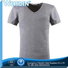 240 grams hot sale viscose/cotton fleece sweatshirt fabric