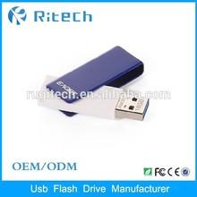 bulk 1gb usb flash drive ,alloy usb memory stick ,promotional usb printed logo
