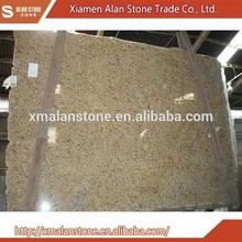 Buy Wholesale Direct From China granite slab giallo santa cecilia stone slab