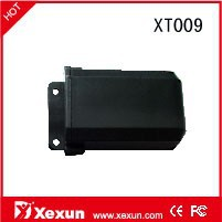 Car gps tracker engine cut off Real-time Position with Free Platform XT009 long standby time