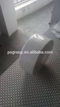 jumbo reel tissue paper