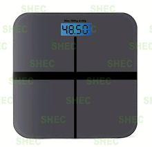 Body weight cri power meter