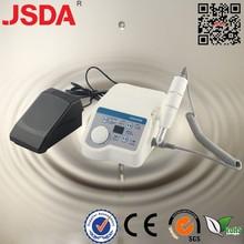 new product JD8500B polishing tools micro electric polisher plastic grinder machine