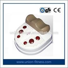 Chi machine /home use chi massager