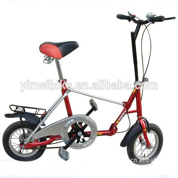 Mini Bike Murah Murah Dewasa Sepeda Mini Untuk