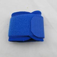 Haozheng High Quality Wrist Support