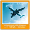 Aire servicio de envío de dongguan a marsella----- vera de skype: colsales08