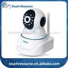 Cheap Indoor best price ip speed dome camera