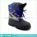 Accessoires chaussures pour femmes chaussures 2013 des dames de mode bottes d'hiver
