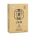 ذهبية زهرة جودةسطح( 400g) فو الطوب الشاي الداكن