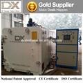 Alta frecuencia aspiradora secadora para madera / generador de vacío/ aspiradora cuadrada Kiln