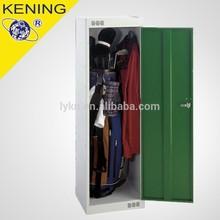 Luoyang yang Digital locker for use in golf course