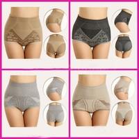 Sexy ladies fashion under pants 100 cotton wholesale pant for women