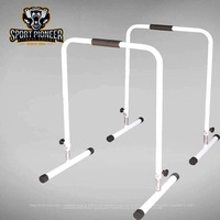 height adjustable portable horizontal bars indoor gym horizontal bars manufacturer