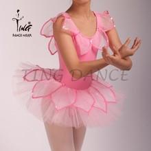 SH063 chinese dance costume