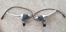 cheap price e-cycle electric bike brake lever