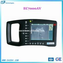 diagnostic machines for sale